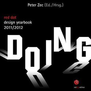 Doing  by  Peter Zec