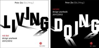 Living & Doing: Volume 1 & 2  by  Peter Zec