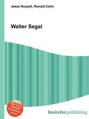 Walter Segal Jesse Russell