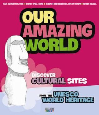 Discover Cultural Sites 1: From the UNESCO World Heritage Tectum