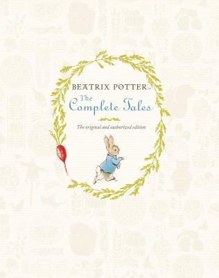 Die Geschichte Von Peter Hase  by  Beatrix Potter