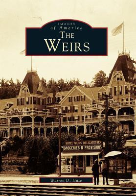 The Weirs  by  Warren D. Huse