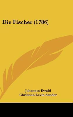 Die Fischer (1786) Johannes Ewald