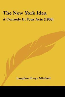 The Kreutzer Sonata Langdon Elwyn Mitchell