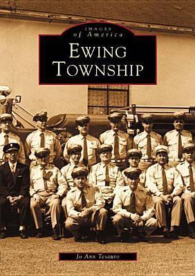 Ewing Township  by  Jo Ann Tesauro