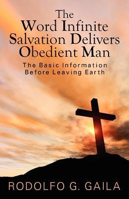 The Lord 2nd Coming Is Our Salvation Forever  by  Rodolfo Gaila