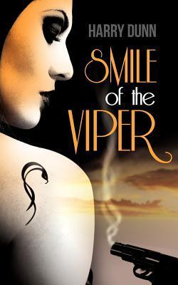 Smile of the Viper  by  Harry Dunn
