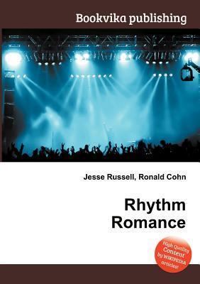 Rhythm Romance Jesse Russell