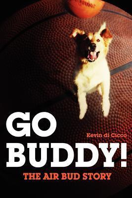 Go Buddy! Kevin Di Cicco
