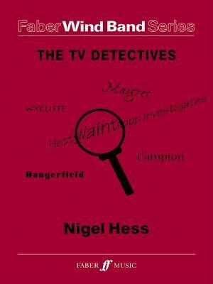 Thames Journey: Score & Parts Nigel Hess