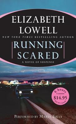 Running Scared Low Price Elizabeth Lowell