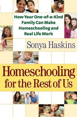 Parentguide: The Ultimate Resource for the Tri-Cities Sonya Haskins