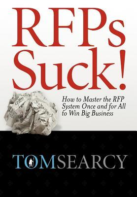 Whale Hunting: How to Land Big Sales and Transform Your Company  by  Tom Searcy