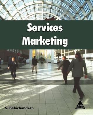 Customer Driven Services Management  by  S. Balachandran