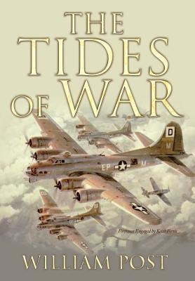 The Tides of War  by  William Post