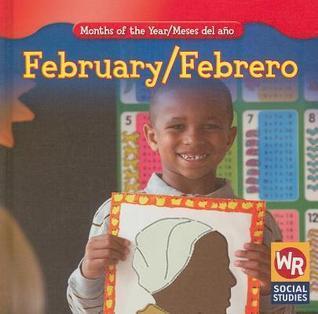 February/Febrero  by  Robyn Brode