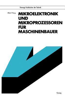 Angewandte Elektrische Messtechnik: Grundlagen, Sensorik, Messwertverarbeitung Albert Haug