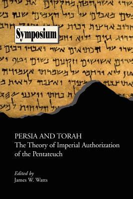 Ritual and Rhetoric in Leviticus: From Sacrifice to Scripture James W. Watts
