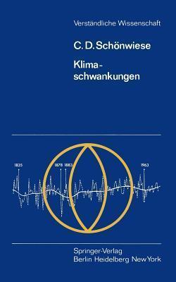 Klimaschwankungen C.-D. Schönwiese