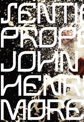 Sentient Properties  by  John Henry Morel