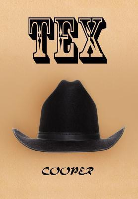 Tex  by  Cooper