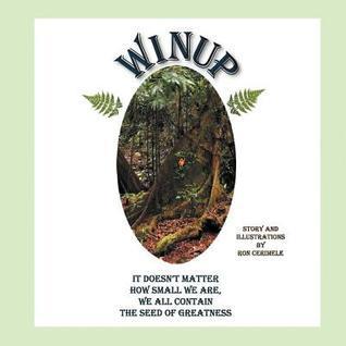 Winup Ron Cerimele