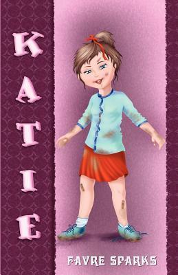 Katie Favre Sparks