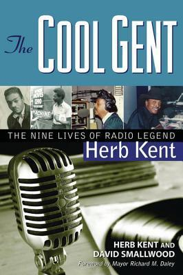 Cool Gent Herb Kent
