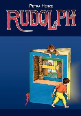 Rudolph  by  Petra Henke