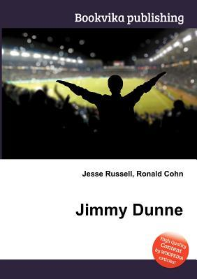 Jimmy Dunne  by  Jesse Russell