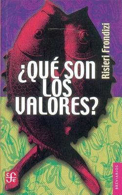 La Roba-Pajaros Carmen Baez