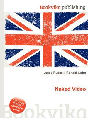 Naked Video Jesse Russell