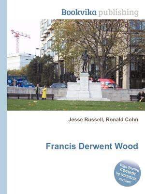 Francis Derwent Wood Jesse Russell