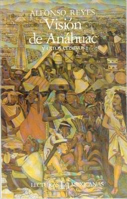 Obras Completas, XI: Ultima Tule, Tentativas y Orientaciones, No Hay Tal Lugar..  by  Alfonso Reyes