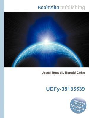 Udfy-38135539 Jesse Russell