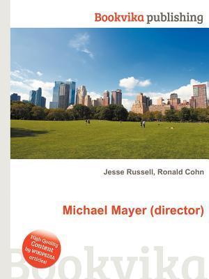 Michael Mayer Jesse Russell