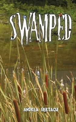 Swamped Andrea Hertach