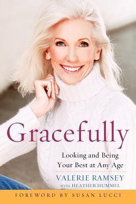 Gracefully Valerie Ramsey