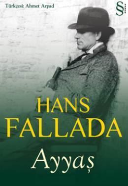 Ayyaş Hans Fallada