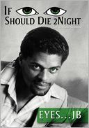 If I Should Die Tonight  by  Johnny Bodley