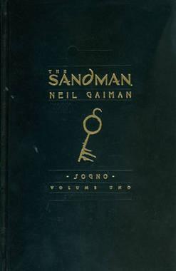 Sandman Absolute n. 1: Sogno Neil Gaiman
