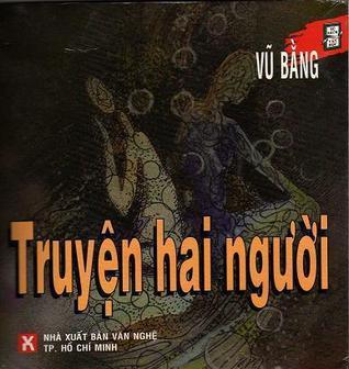 Truyện Hai Người  by  Vũ Bằng
