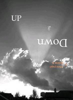 Up So Down  by  Briane Pagel