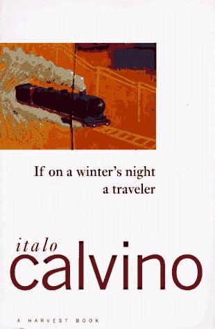 Os Oportunistas  by  Italo Calvino