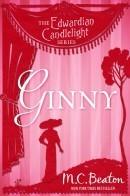 Ginny Jennie Tremaine