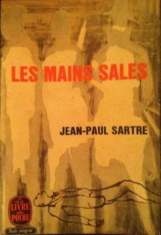 Les mains sales Jean-Paul Sartre