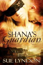 Shanas Guardian Sue Lyndon