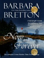 Now and Forever  by  Barbara Bretton