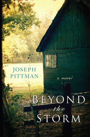 A Christmas Hope (A Linden Corners Novel)  by  Joseph Pittman