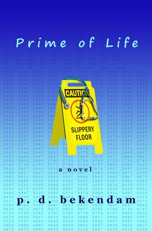 Prime of Life P.D. Bekendam